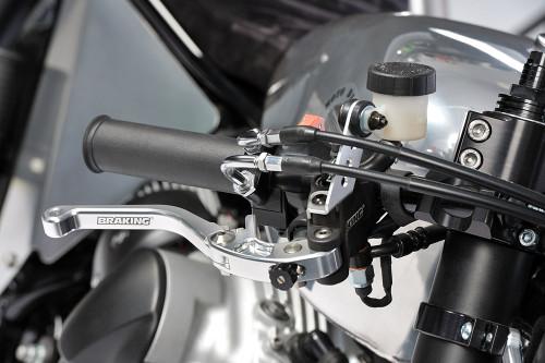 cafe-racer-brake