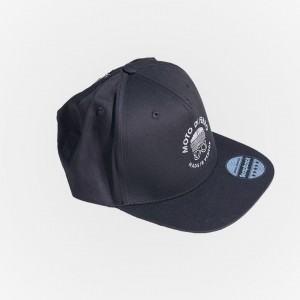 hat-3a