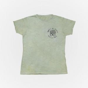 t-shirt-8a