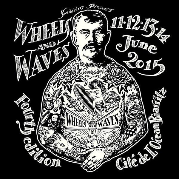 wheels_waves