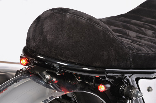cafe-racer-seat